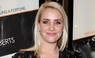 Claire Richards: Being an overweight singer is tricky – unless you're Adele