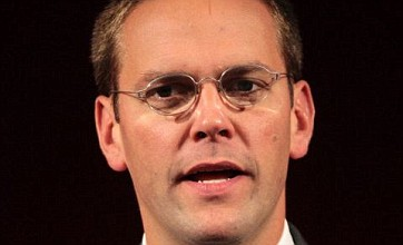 James Murdoch refutes new phone hacking claims of widespread practice