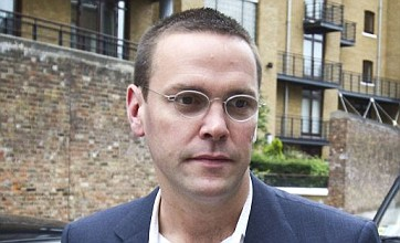 James Murdoch may face MPs again as police make 16th hacking arrest