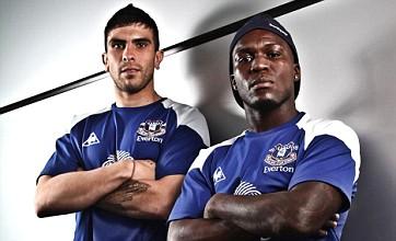 Everton summer 2011 transfer report card – Royston Drenthe? Mikel Arteta?