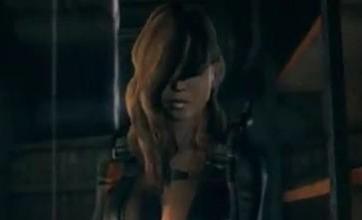 Resident Evil Revelations Tokyo Game Show trailer leaks
