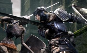 Games Inbox: Dark Souls review, hacking Deus Ex, and advising Nintendo