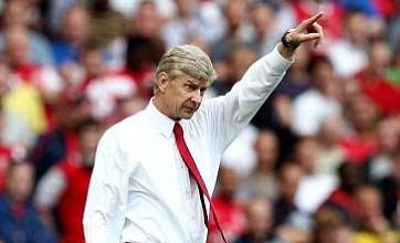 Arsene Wenger's spending 'endorsed' by Arsenal owner Stan Kroenke