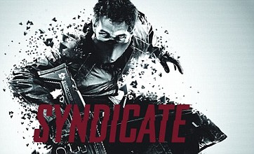 Syndicate reboot officially announced