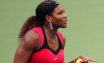 Serena Williams escapes ban after furious attack on US Open umpire