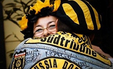 Dortmund try to intimidate Arsenal with inspirational montage video