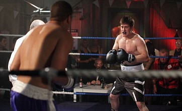 EastEnders served up drama in the boxing ring as Tyler met his match