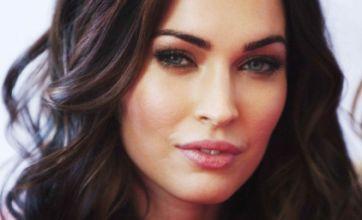 Megan Fox: I'm in love with Shia LeBeouf, so I'll watch Transformers