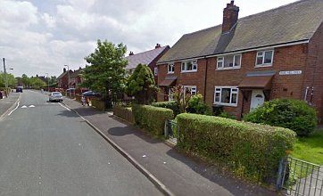 Taxi driver found dead in Preston 'after killing baby son'