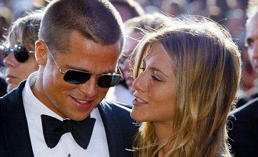 Brad Pitt slams marriage to Jennifer Aniston in rare magazine interview