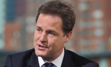 Personal drugs like cocaine and heroin should be legal, say Liberal Democrats