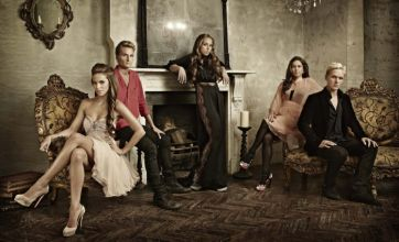 Meet the new Made In Chelsea cast members: Guide to series 2's stars