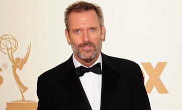 Emmy Awards 2011: Hugh Laurie, Steve Carell lose out yet again