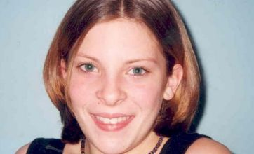 Milly Dowler family offered £2m for News of the World hacking abuse