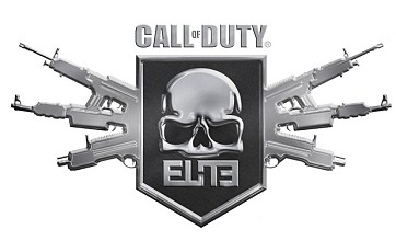 Call Of Duty Elite Beta begins on PlayStation 3