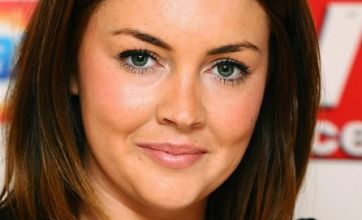 Lacey Turner joins David Tennant and Billie Piper in BBC drama Love Life