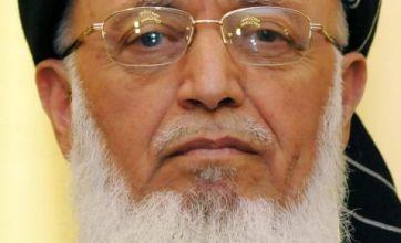 Afghan peace broker dies in Taliban attack
