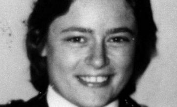 Yvonne Fletcher 'killer' facing capture in Libya