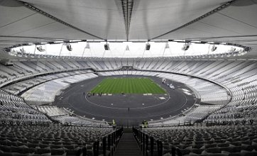 London 2012 Paralympic tickets going fast as cycling sessions sell out