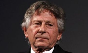 Roman Polanski returns to Zurich Film Festival for lifetime achievement prize