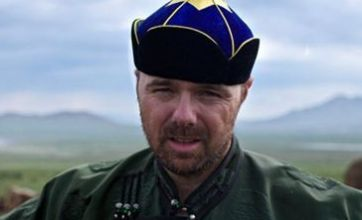 An Idiot Abroad: Ricky Gervais is a genius for making this rubbish popular