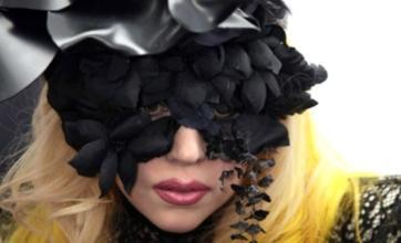 Lady Gaga lawsuit against Moshi Monsters over Lady Goo Goo 'dangerous'