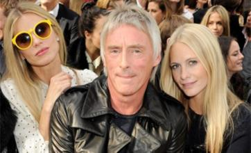 Noel Gallagher outs Paul Weller as X Factor fan