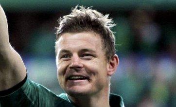 Brian O'Driscoll: Welsh quarter-final showdown too close to call