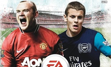 FIFA 12 scores big as Ico HD makes top 10 – Games charts 1 October
