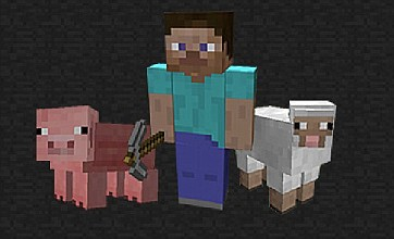 Games Inbox: Minecraft's future, Colonial Marines, and Gabriel Knight