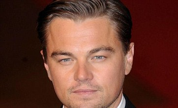 Leonardo DiCaprio and Blake Lively 'remain friends' after their break-up