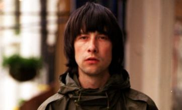 Primal Scream call Conservative Party 'the enemy' for using their song Rocks
