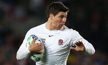 Rugby World Cup: England v France quarter-final too close to call