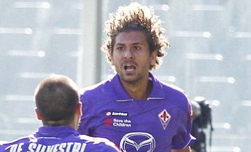 Alessio Cerci flattered by Manchester City transfer bid