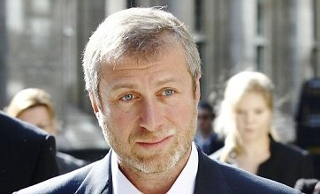 Abramovich evidence in Berezovsky trial 'incredible and incoherent'