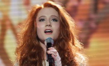 The X Factor 2011 first live show round-up