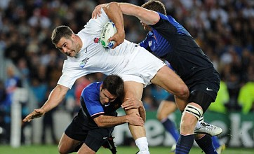 England debrief: French exit was a fitting end to a sorry World Cup