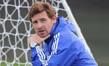Andre Villas-Boas urges Chelsea fans to see the light over stadium move