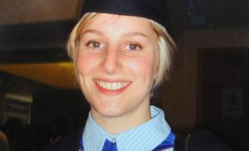 Joanna Yeates told friends she 'dreaded' being alone in flat before murder