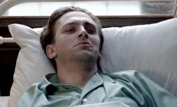 Downton Abbey was back on form in a heartbreaking fifth episode