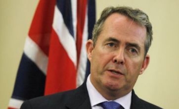 Adam Werritty 'facing police inquiry' over Liam Fox adviser claims