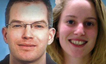 Vincent Tabak googled Jo Yeates death details, court hears