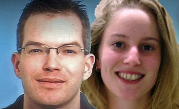 Vincent Tabak 'misread Joanna Yeates intentions', defence tells court