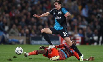 Arsenal await Carl Jenkinson injury news as defensive worries deepen