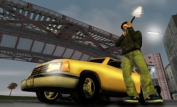 Games Inbox: Grand Theft Auto 2001, Dark Souls pressure, and Batman deliveries