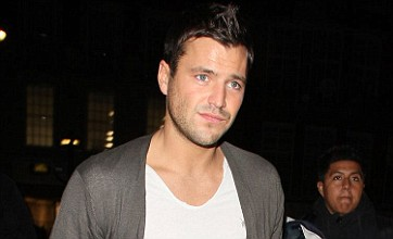 Mark Wright and Sam Faiers 'to quit The Only Way is Essex'