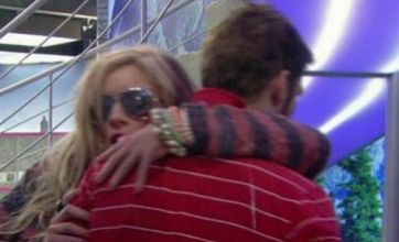 Big Brother nominations twist puts Jem and Aaron up for eviction