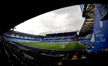 Roman Abramovich loses bid for Stamford Bridge as fans revolt