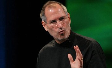 Steve Jobs' final words revealed as 'oh wow, oh wow, oh wow'