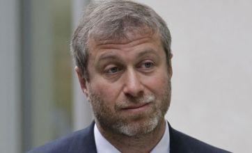 Roman Abramovich hits back at Boris Berezovsky's £3bn lawsuit